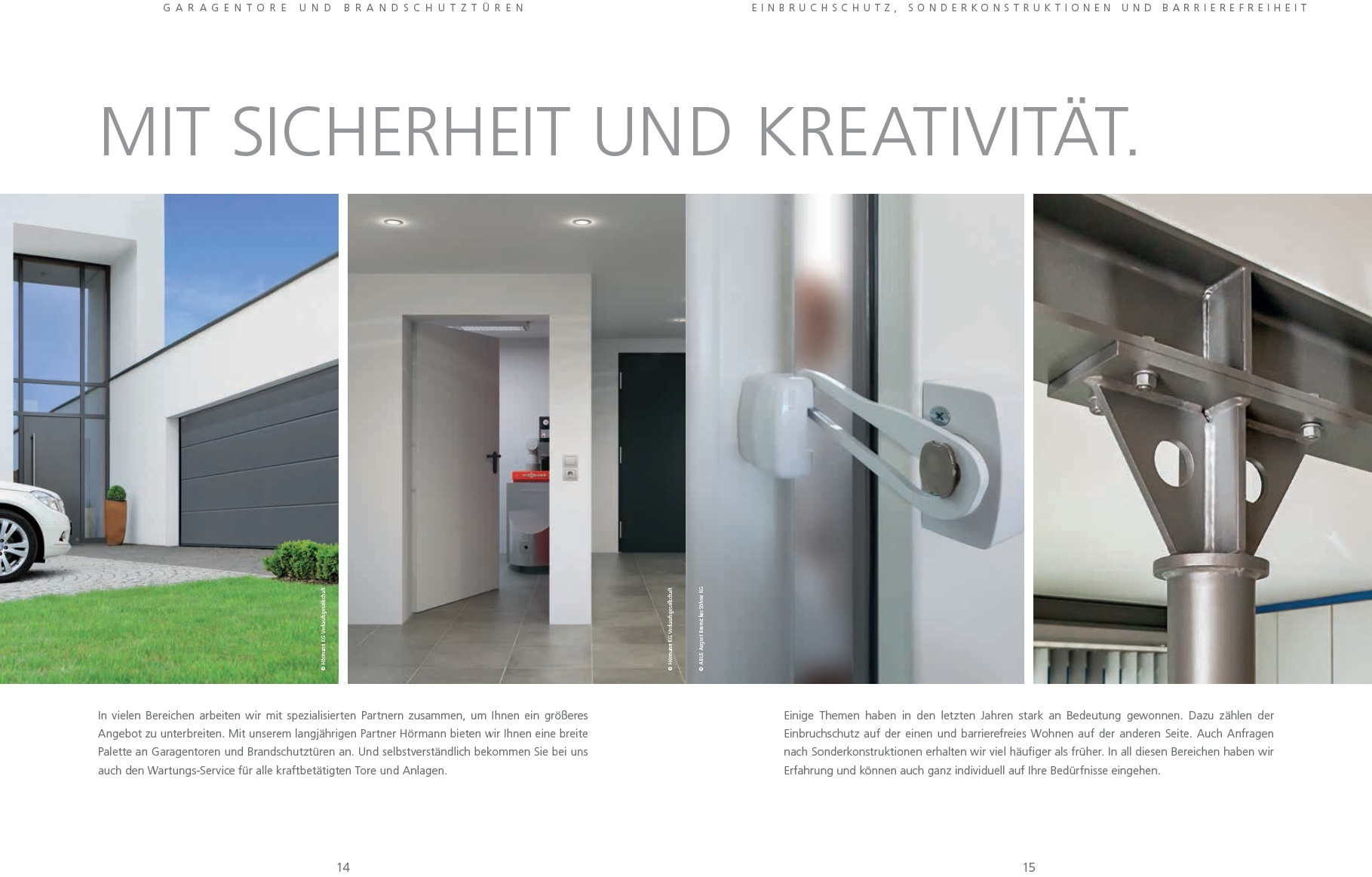 Broschüre_8